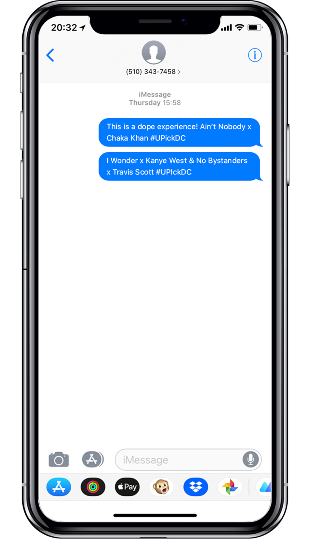Text Message Instructions.png