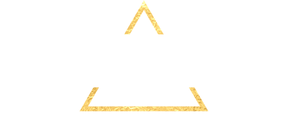 Alex Changes the World Logo by Alex McGinness.png