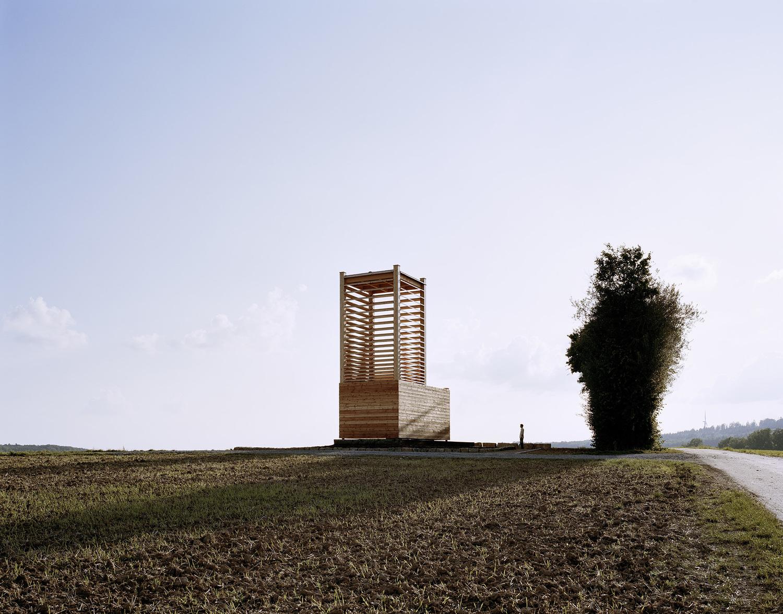 flurkapelle-TITEL.jpg