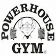 powerhouse pic.jpg