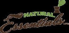 natural essentials pic.png