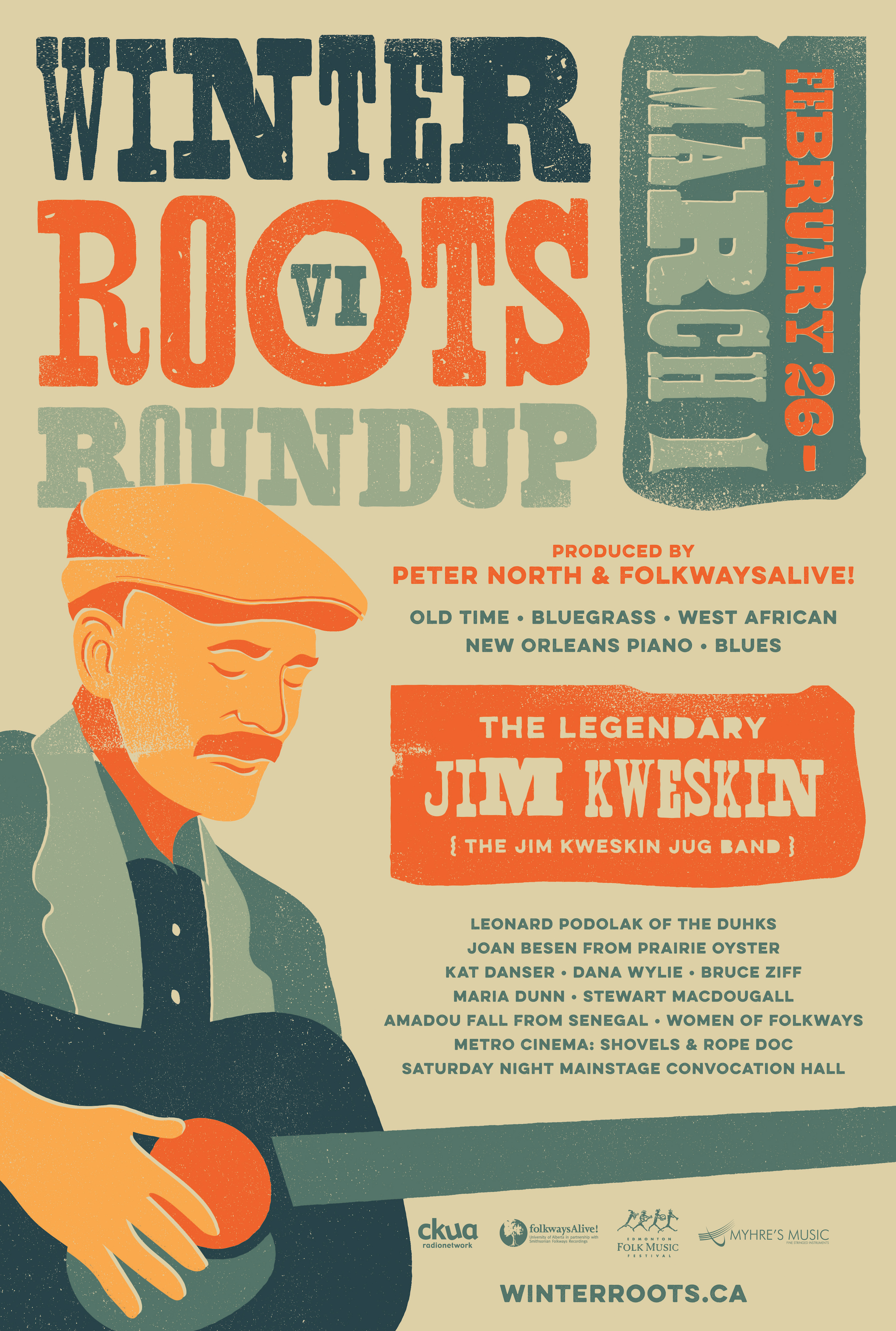 Winter-Roots-Roundup-Poster-v2