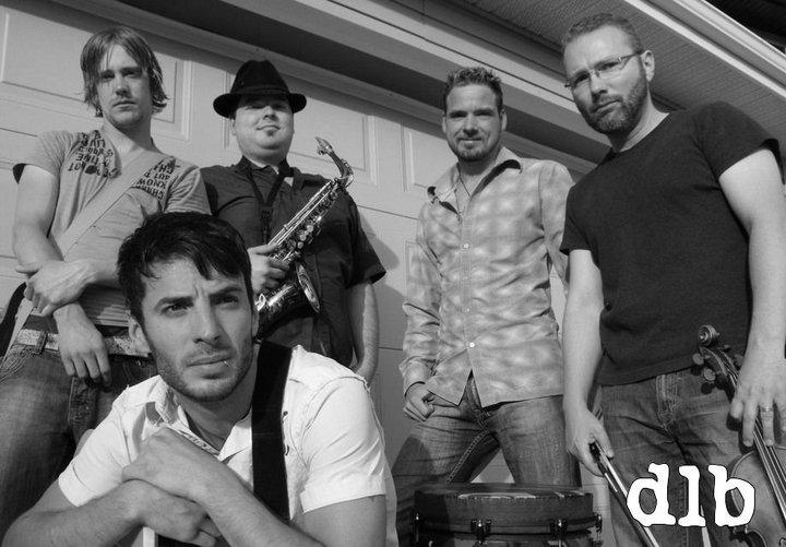 Dryland Band Pic.jpg