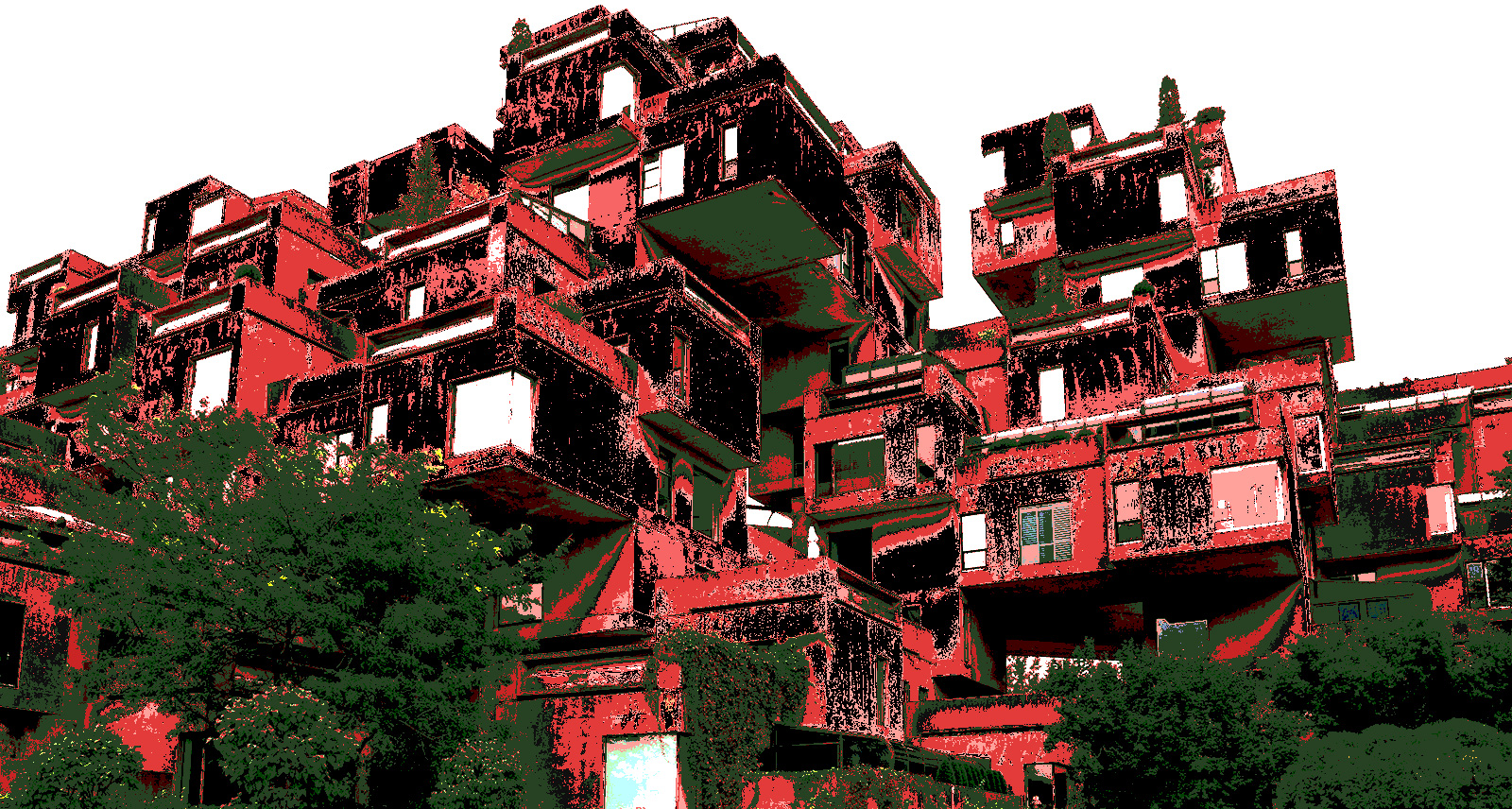habitat67.jpg.jpg
