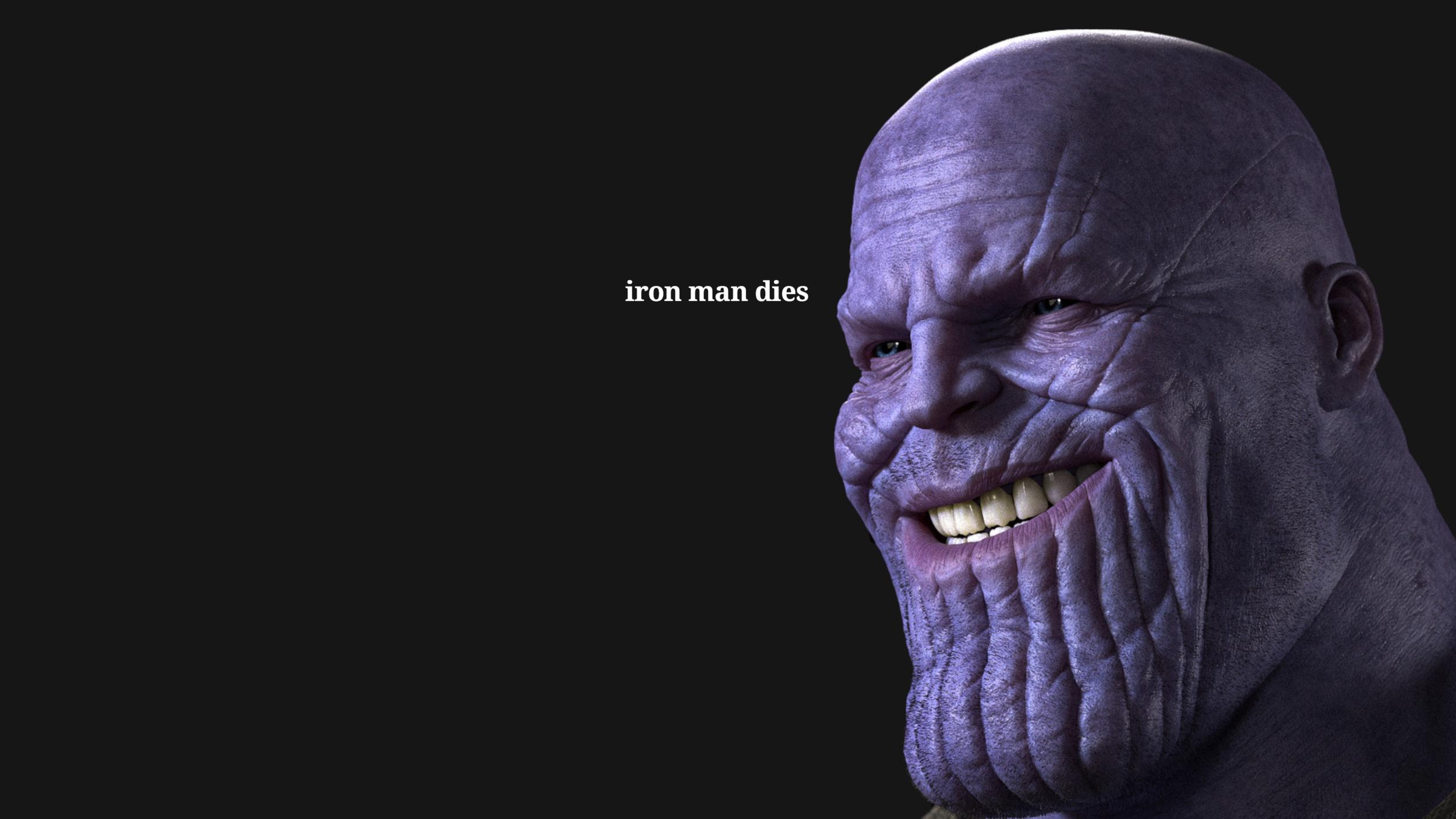 ThanosSpoailer.png