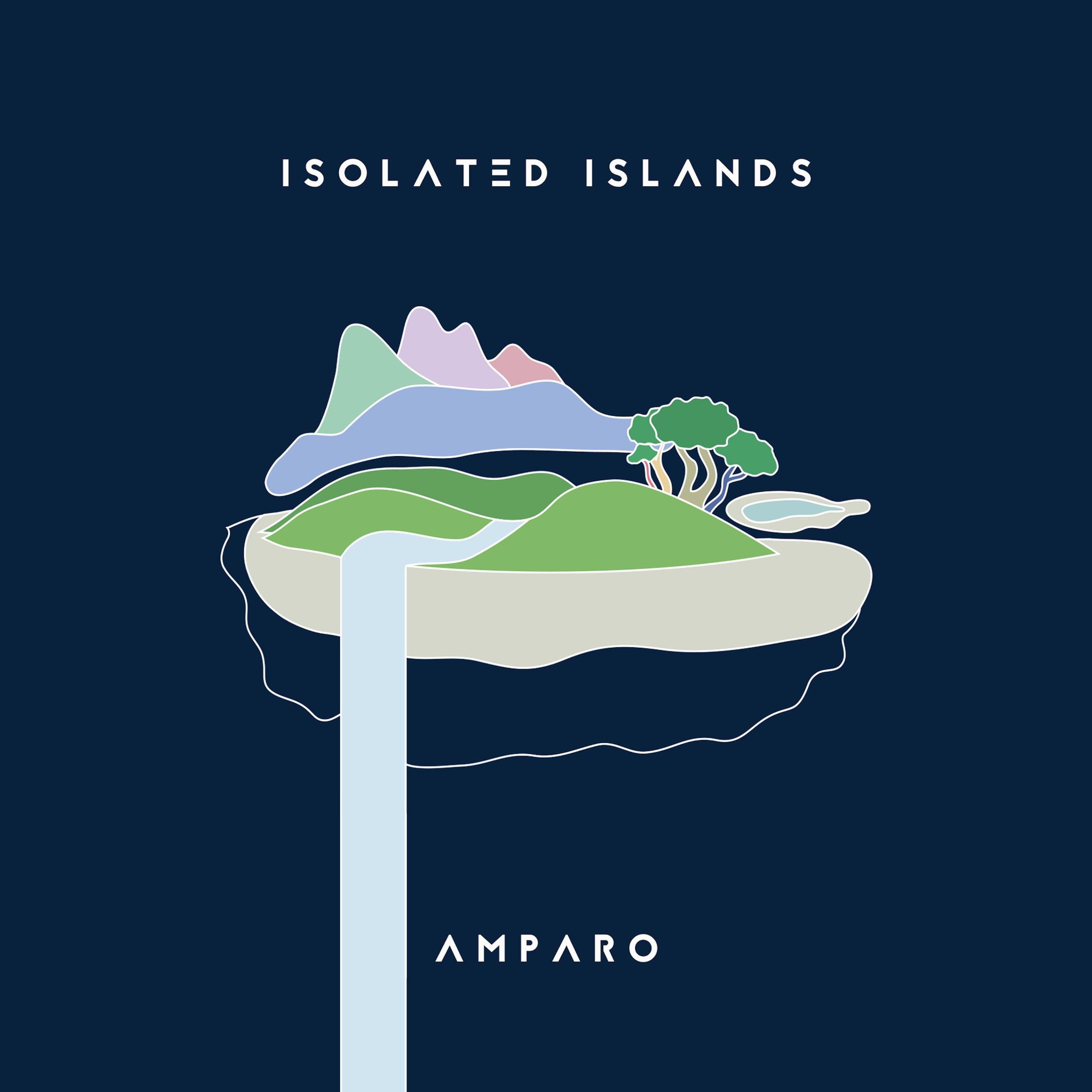 isolated islands.jpg