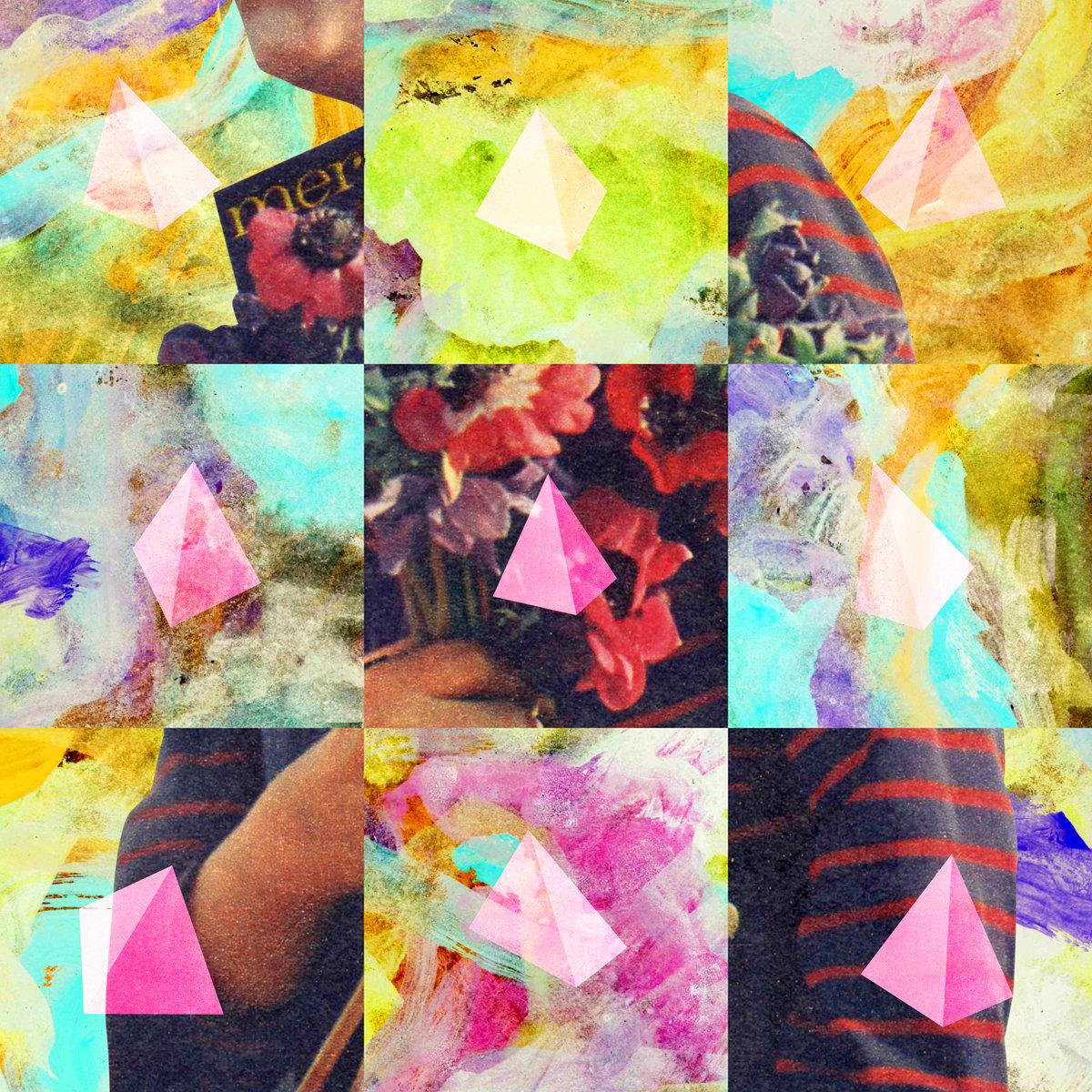 FOGPAK x SVNSET WAVES  /  Compilation  / March 28, 2014