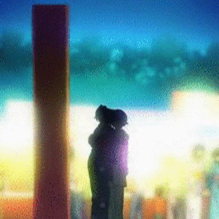 wish  /  Single  / September 6, 2015