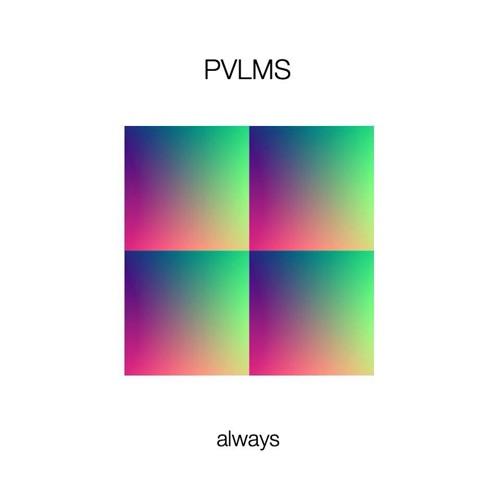Always  /  Single  / March 8, 2015