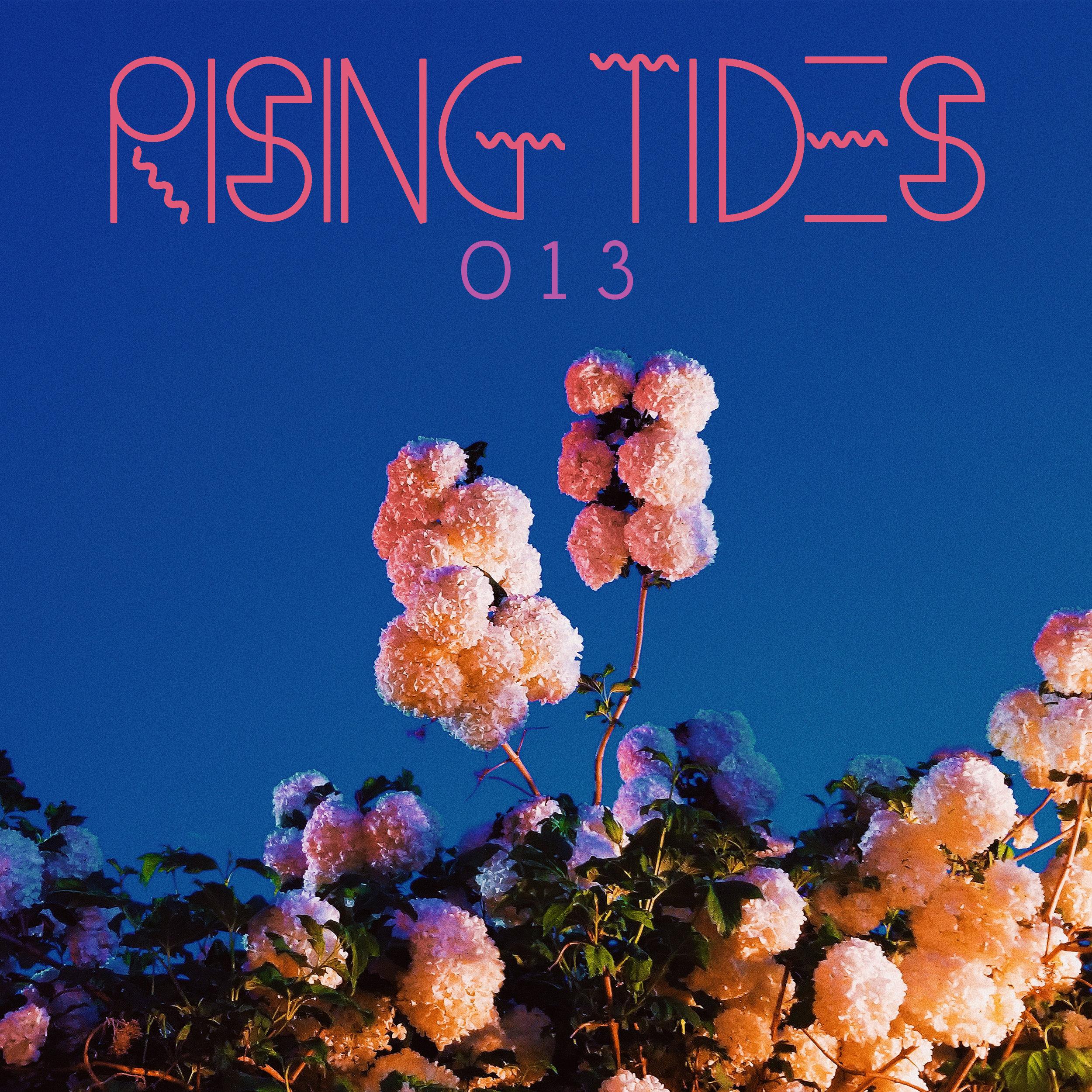 RISING TIDES 013.jpg