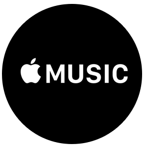 apple_music_png_49487.png