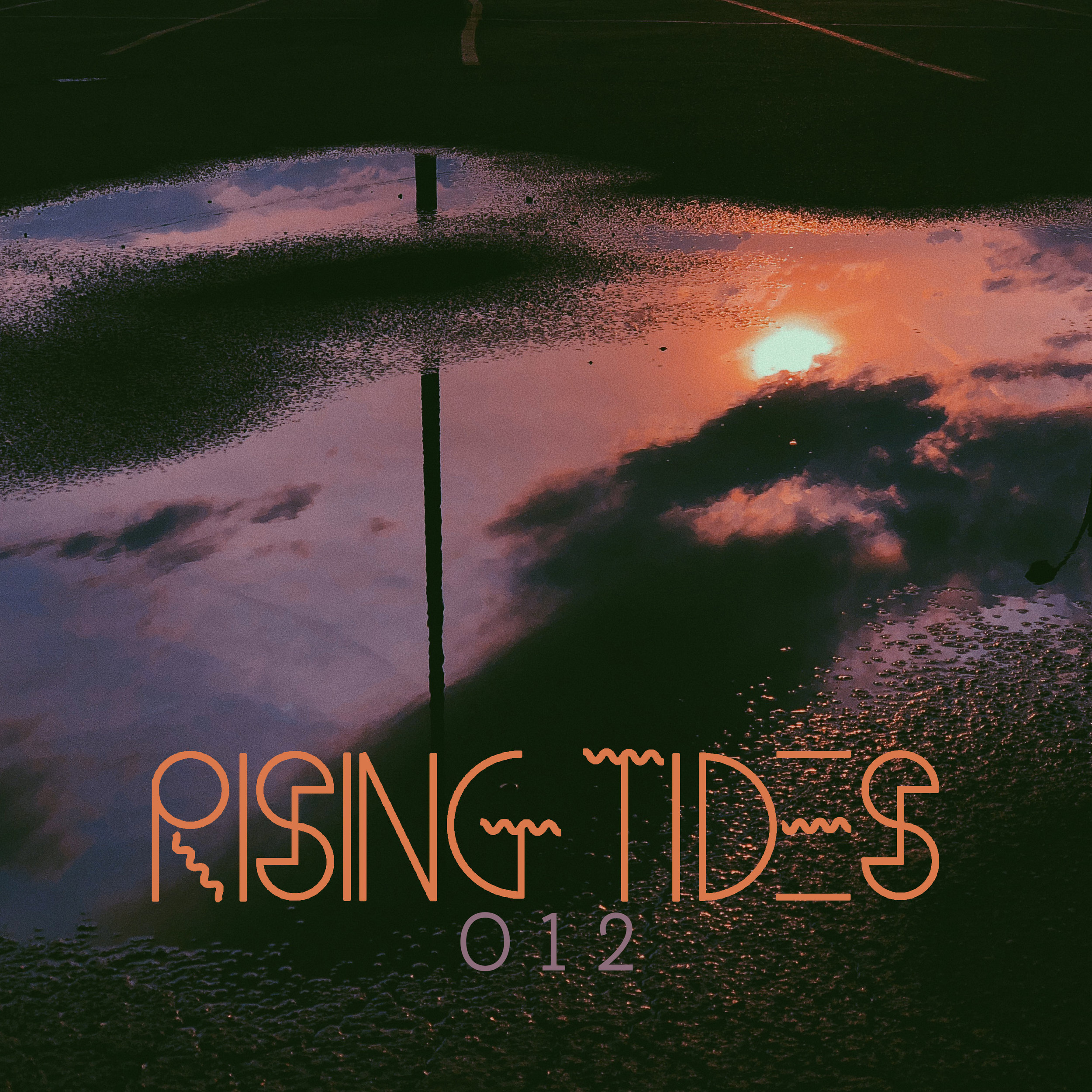 RISING TIDES 012.jpg