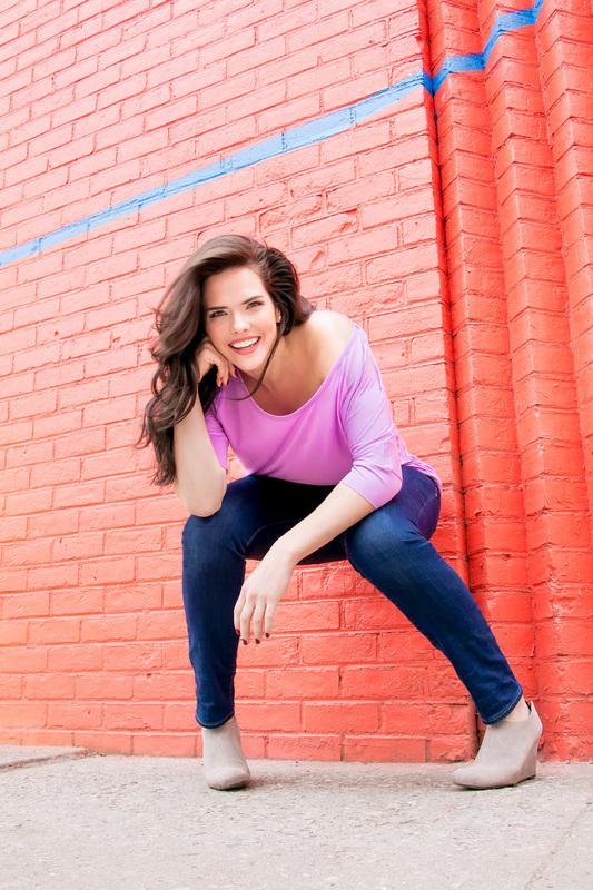 (c)  Rockin' Robin Photography