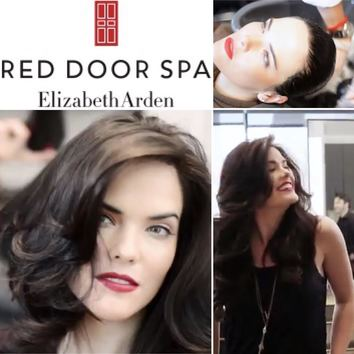 Promo Video Stills from Red Door Spa Shoot.jpg