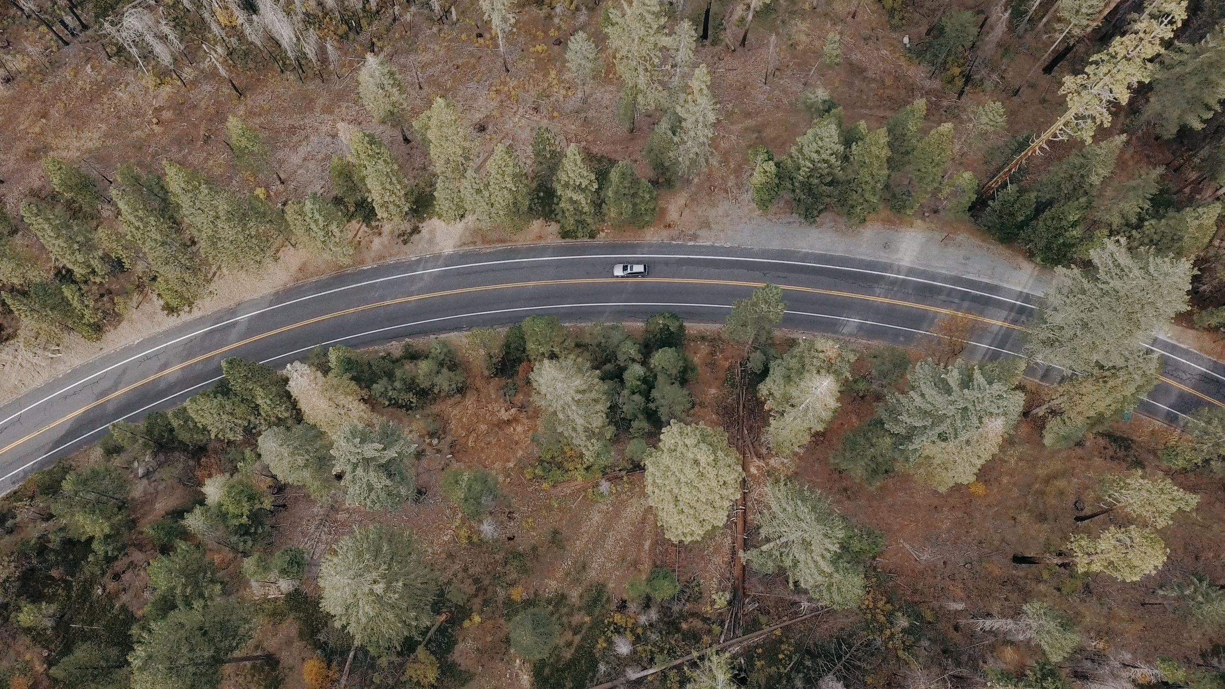 Drone top down road0.jpg