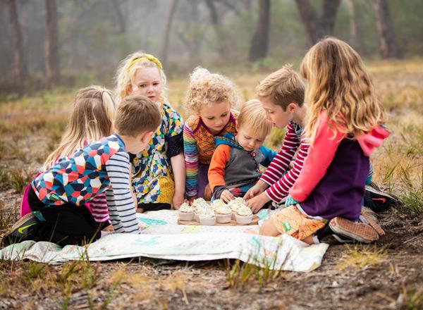 16a_oishi-m-kids-toddler-lifestyle-31-600w.jpg