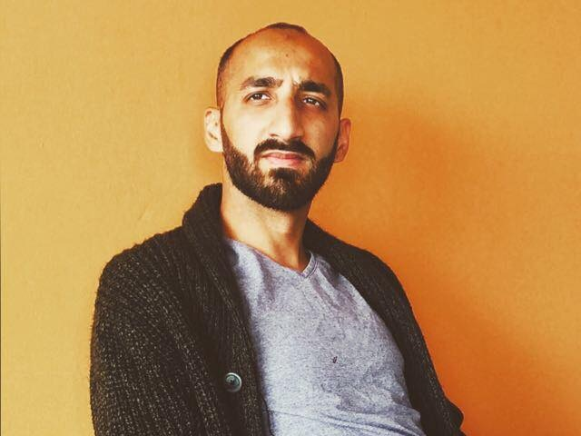 Bilal Abbas - Founded numerous multinationals by consistently locating them on the Belgian/German border. Favourite buzzword: nano influencing.LinkedIn