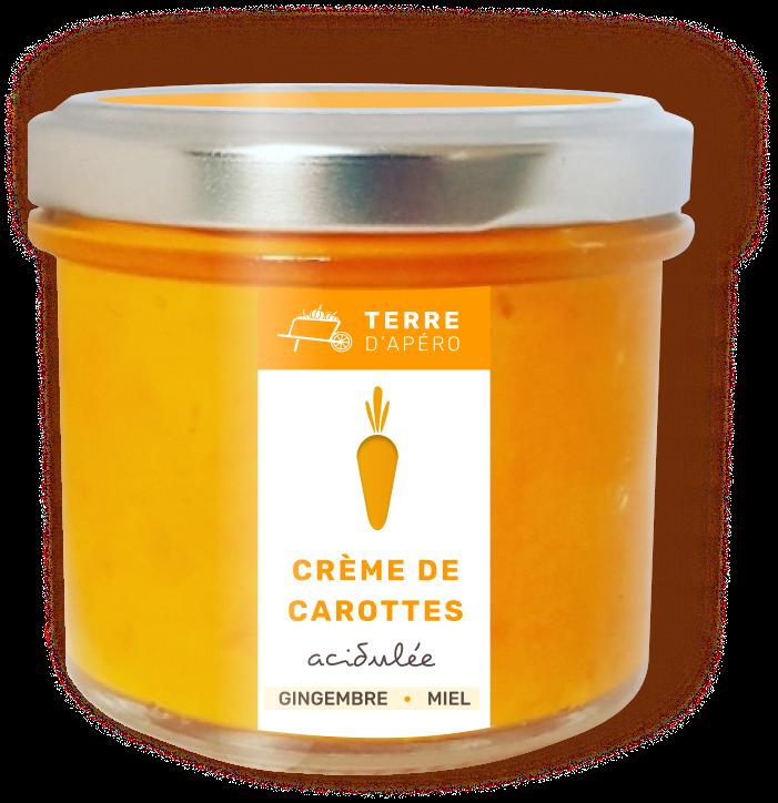 Crème_de_Carotte_1.png