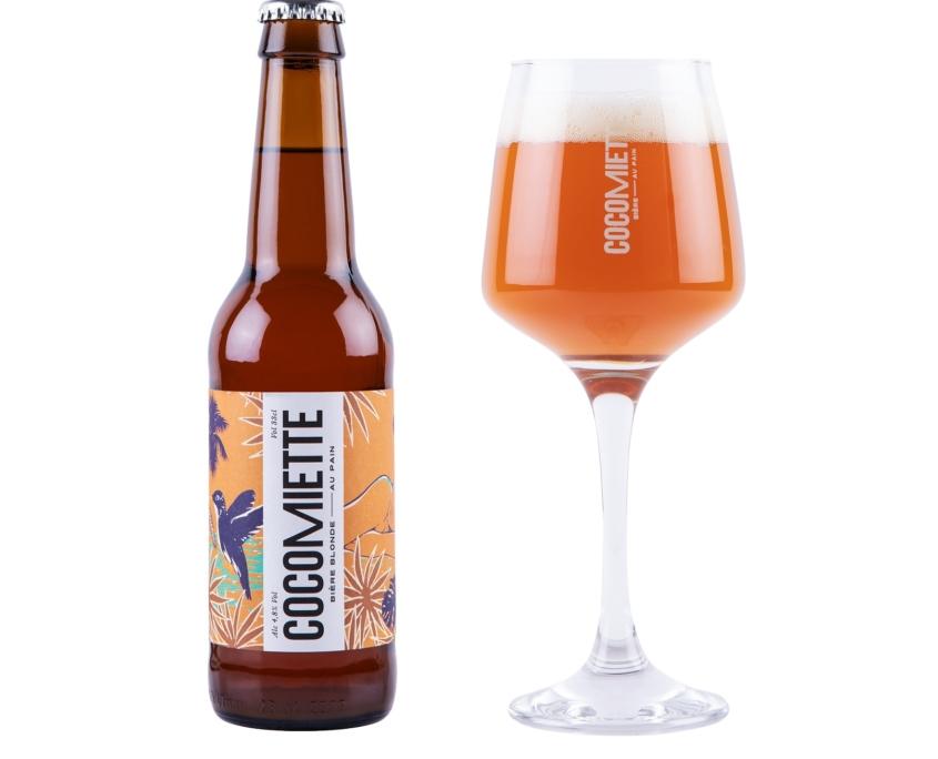 packshot-bouteille-verre-blonde-cocomiette5-845x684.jpg