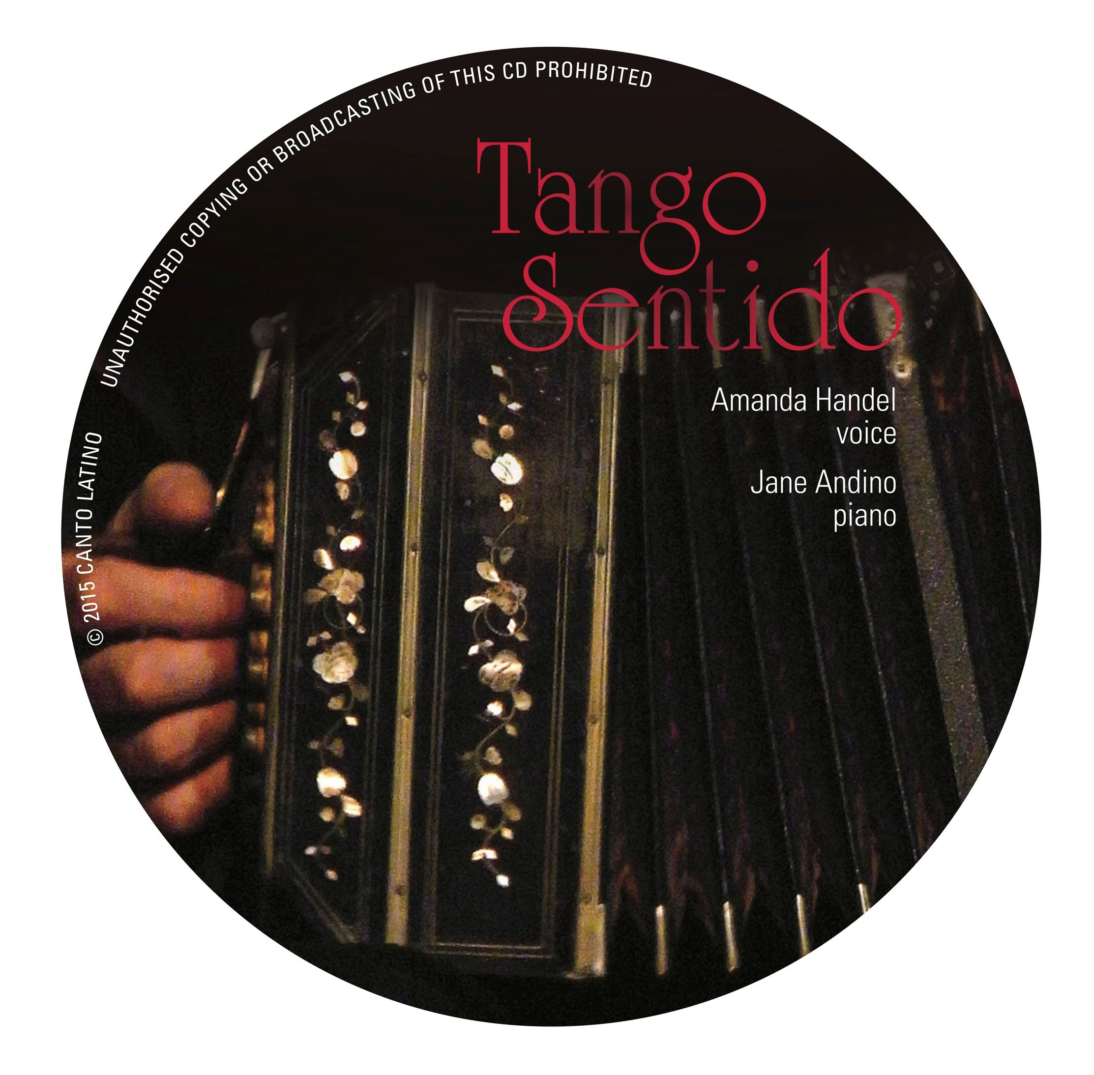 AS5442+Tango+Sentido-ol+CD.jpg