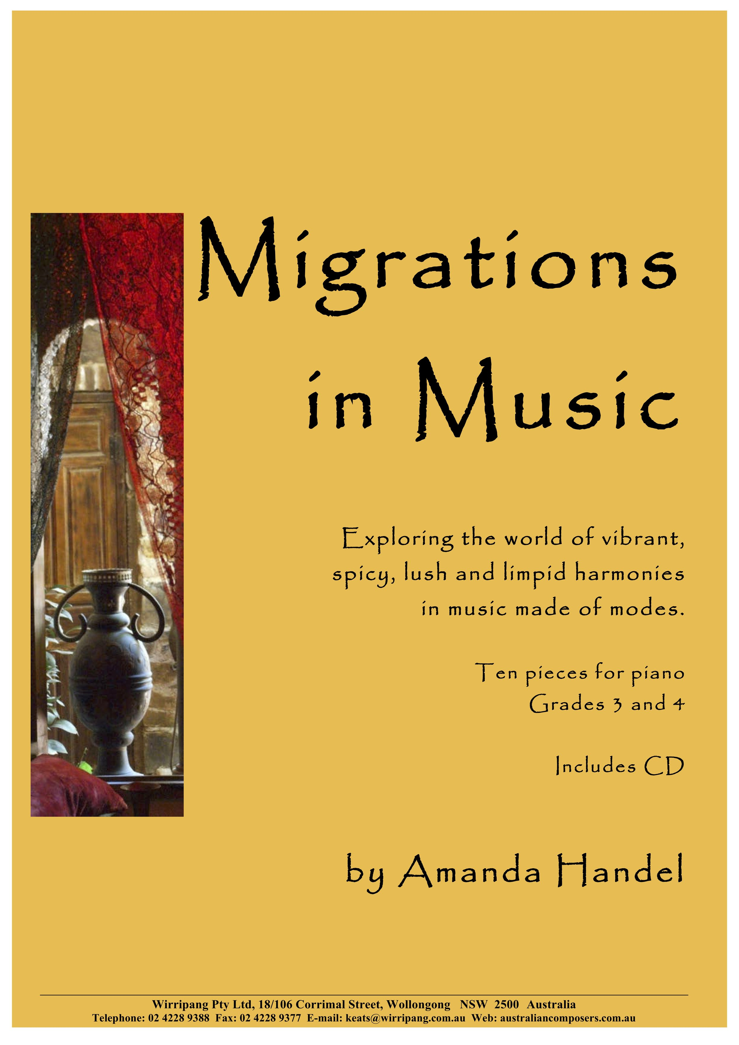Migrations in Music 3-4 pdf cover.jpg