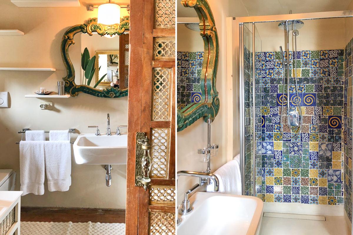 bagno-suitemaria-lavandino-2.jpg