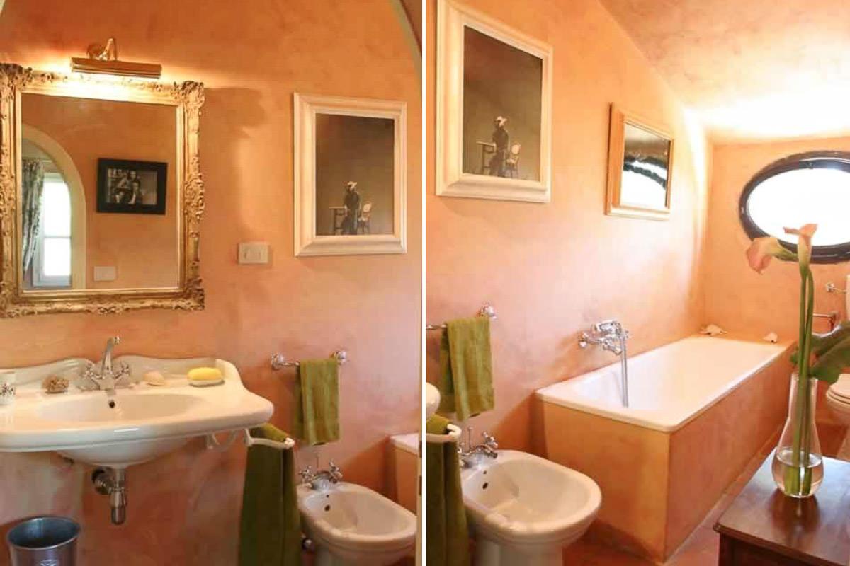 bagno-suite-ilaria--2.jpg