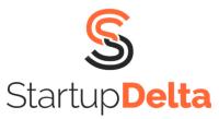 startupdelta.png