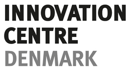 Innovation center.png