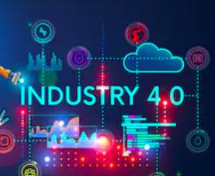 Manufacturing & IoT