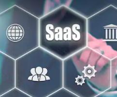 SaaS, Cloud & Data Operations