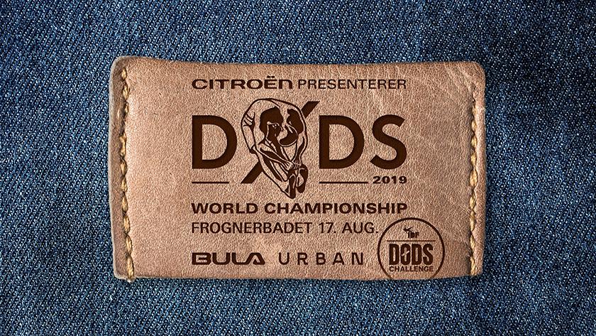world-championship.jpg