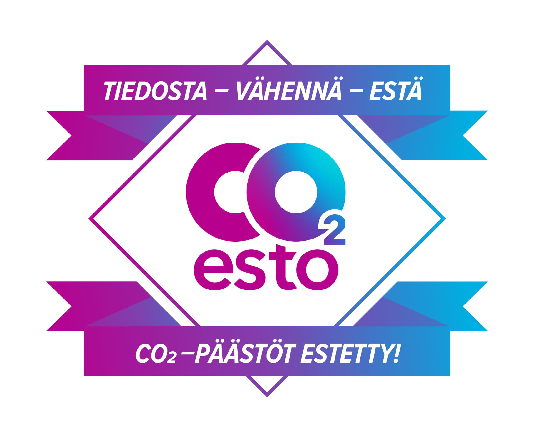 CO2ESTO_stamp_1006-1.jpg