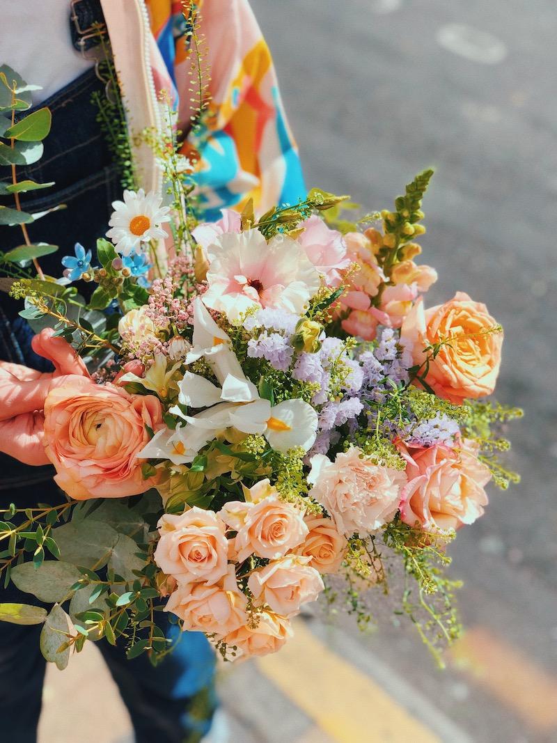 bouquet+pastel+avril+HD.jpeg