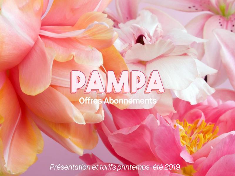 Présentation ABONNEMENTS Pampa-page-001.jpg