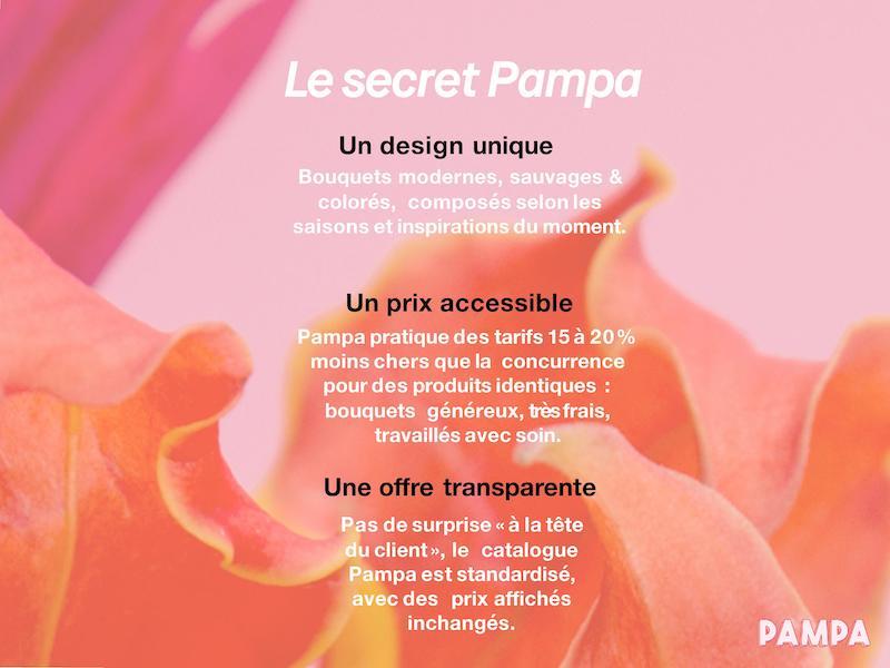 Présentation ABONNEMENTS Pampa-page-007.jpg