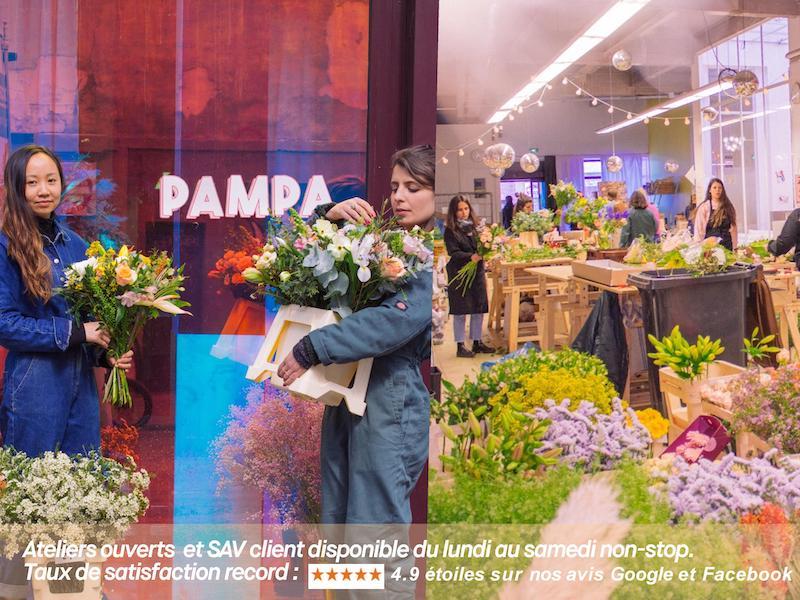 Présentation ABONNEMENTS Pampa-page-008.jpg