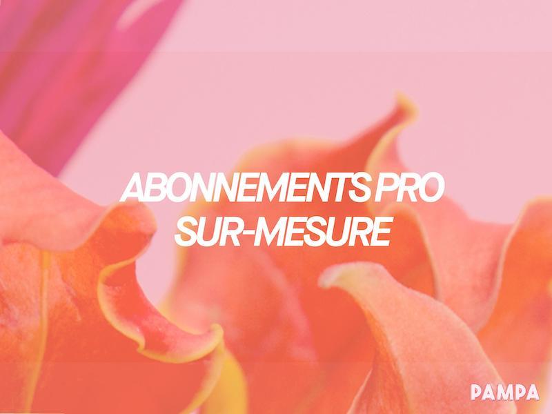Présentation ABONNEMENTS Pampa-page-013.jpg