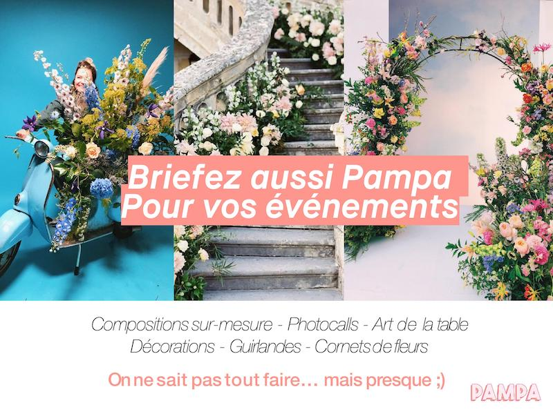Présentation ABONNEMENTS Pampa-page-024.jpg