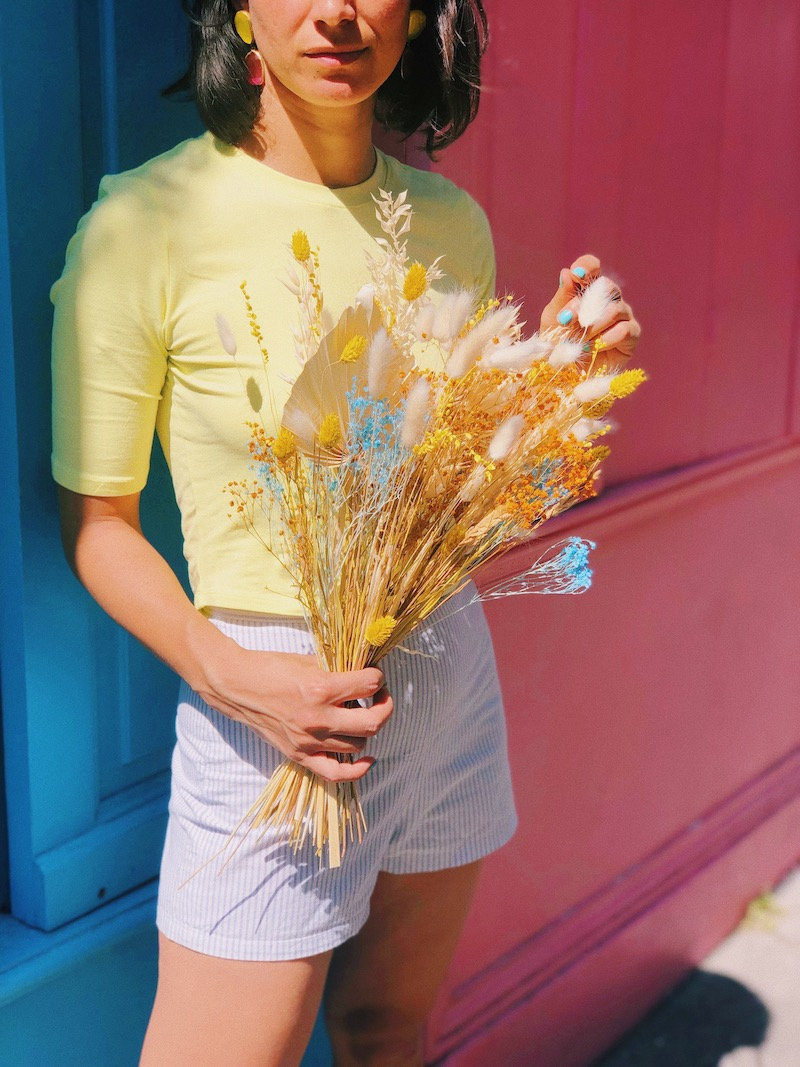 Bouquet-sec-home.JPG