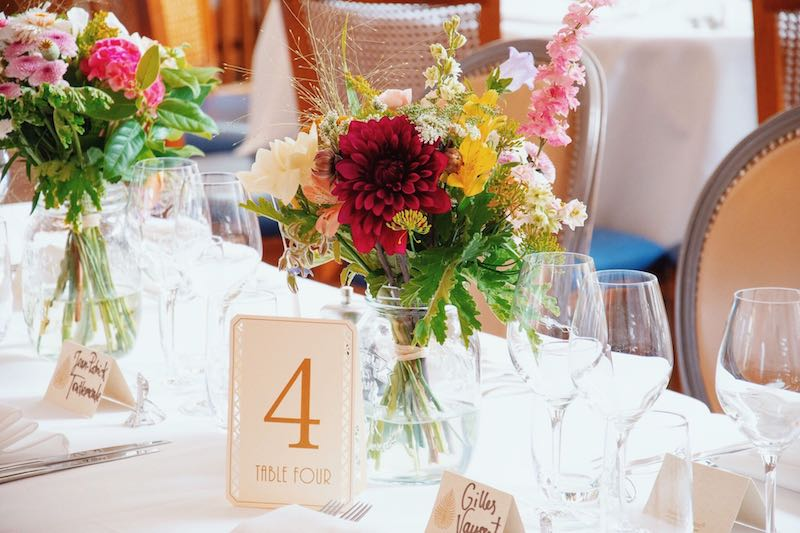 bouquet centre de table.JPG