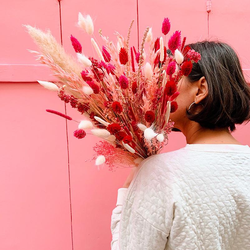 bouquet-fleurs-sechees-saint-valentin copie.jpg