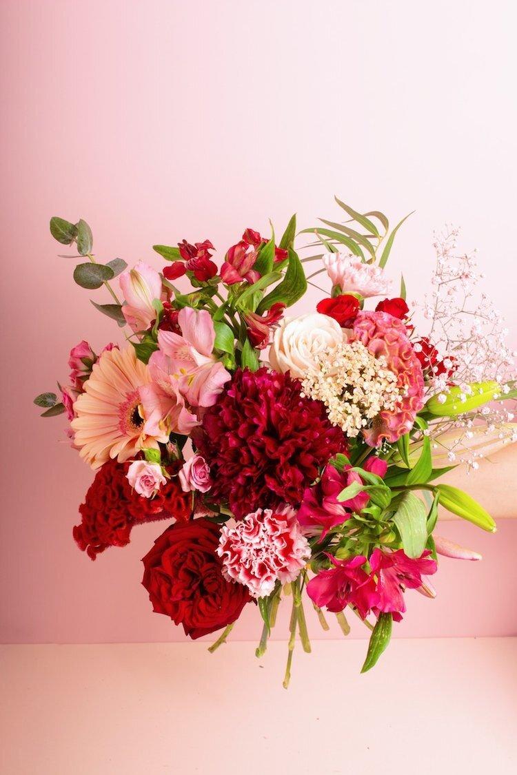 bouquet+kenzo+x+pampa++fete+des+meres+2019.jpeg