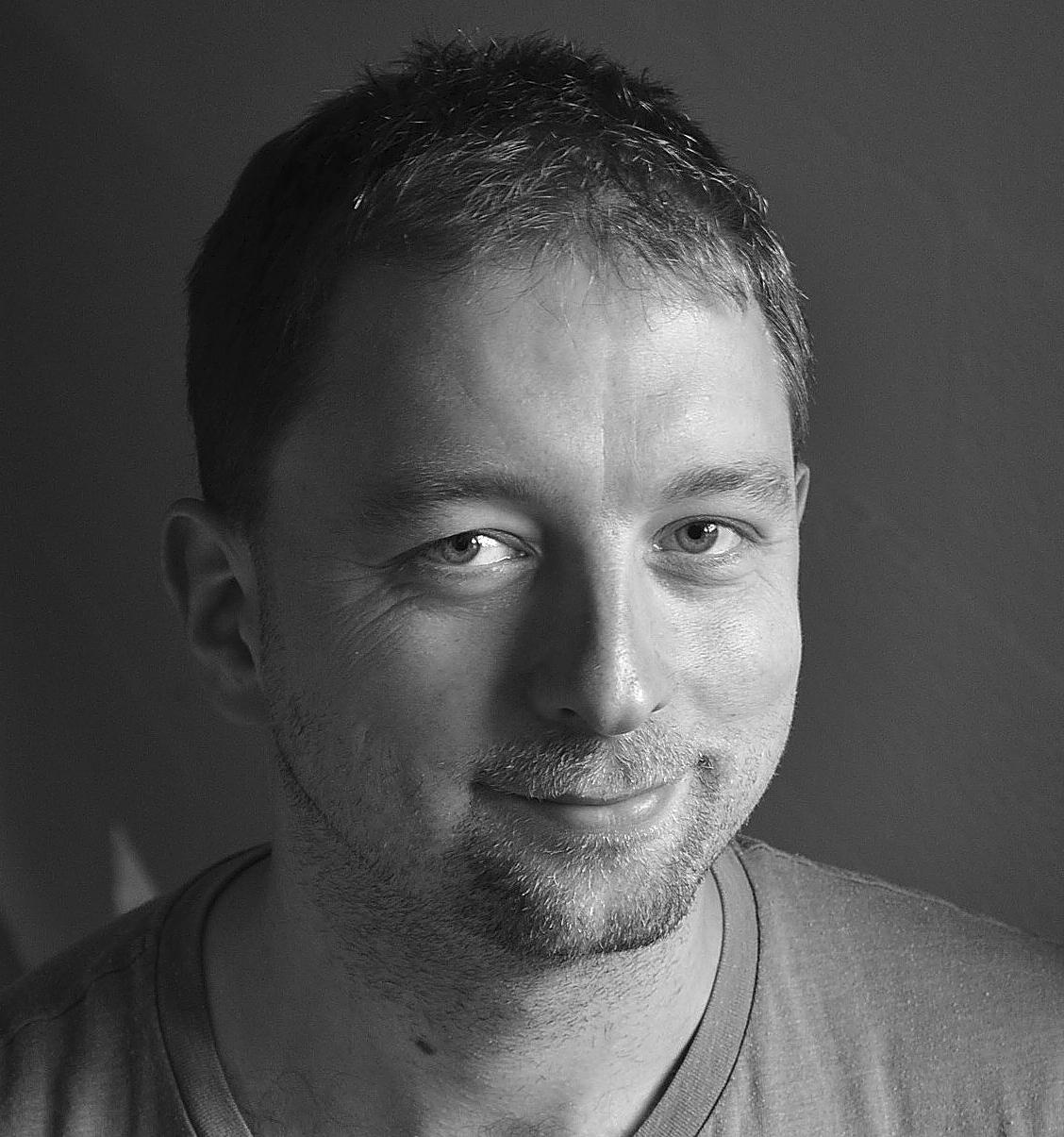 Libor - RNDr. Ing. Libor Kukačka, Ph.D.Krajinný inženýrSamostatný projektantProjektová dokumentace od konceptu po prováděcí dokumentaci, vizualizace návrhů, specialista IT a GIS, technická a stavební řešení, koordinace zakázek