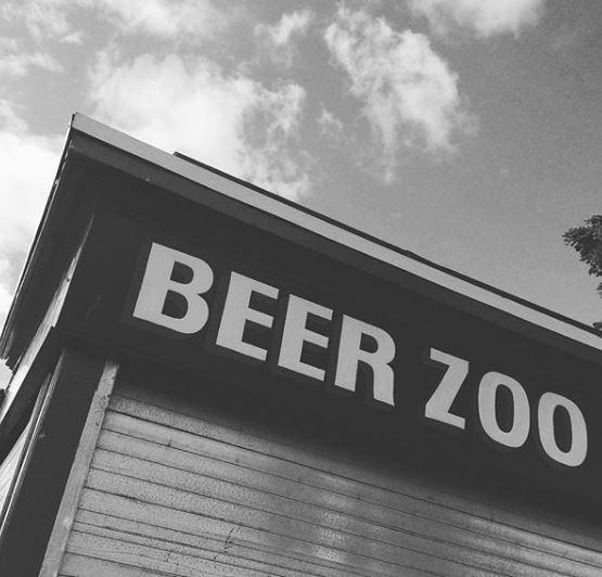 Beerzoo.JPG