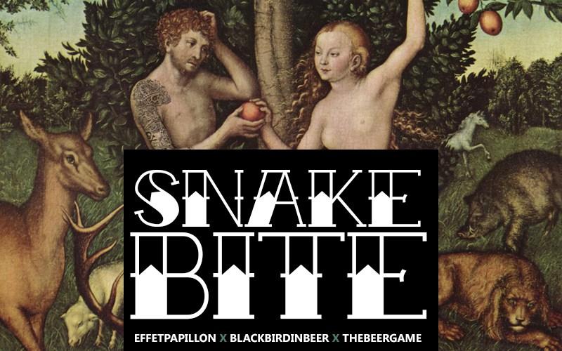 Snakebite Jpeg.jpg