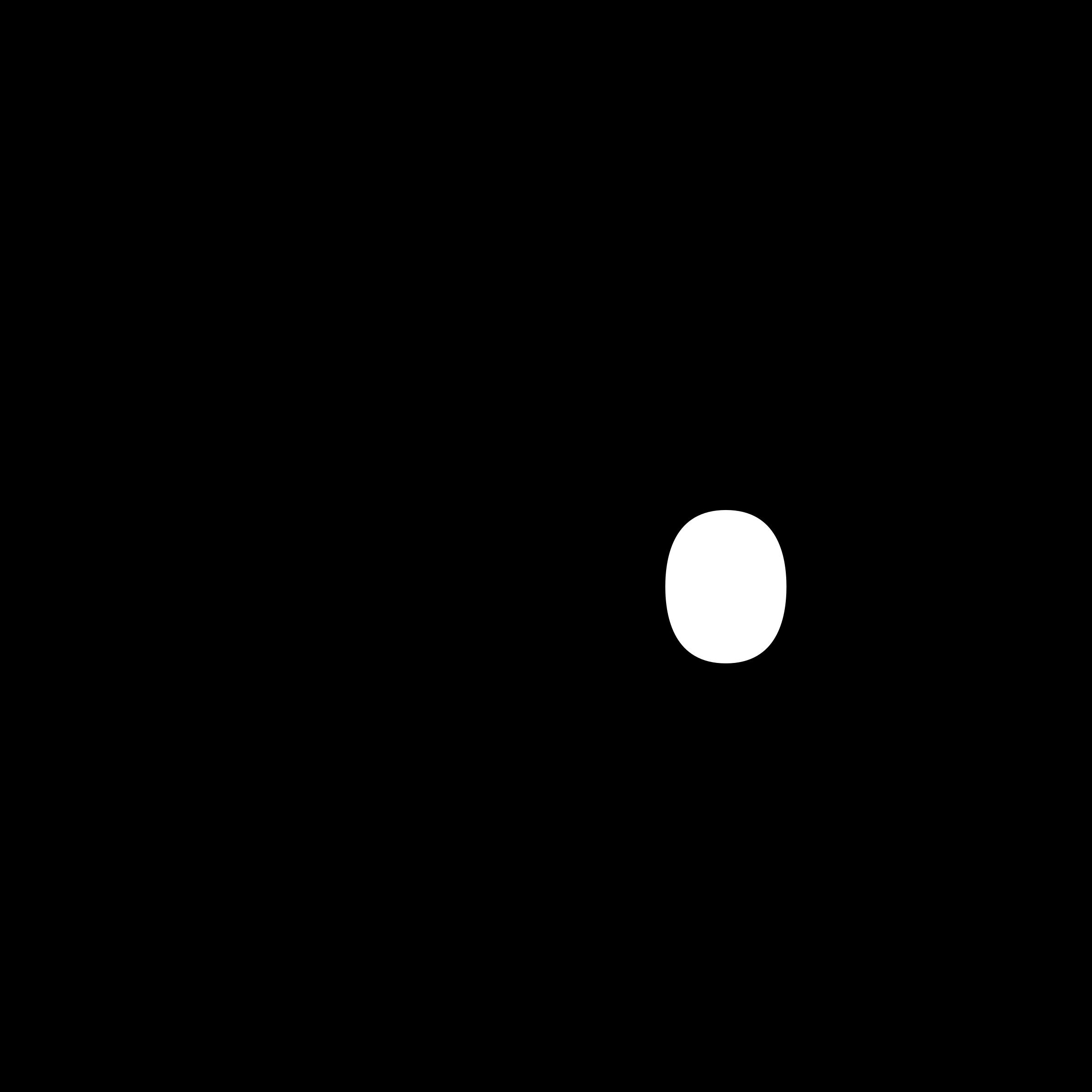 knoll-logo-png-transparent.png
