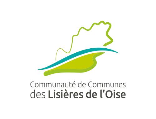 communauté de communes des lisières de l'oise.png