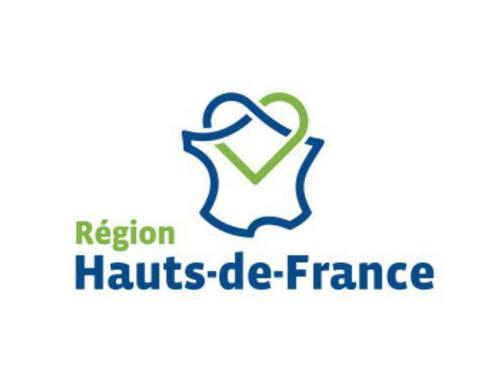 Région Hauts-de-France.png