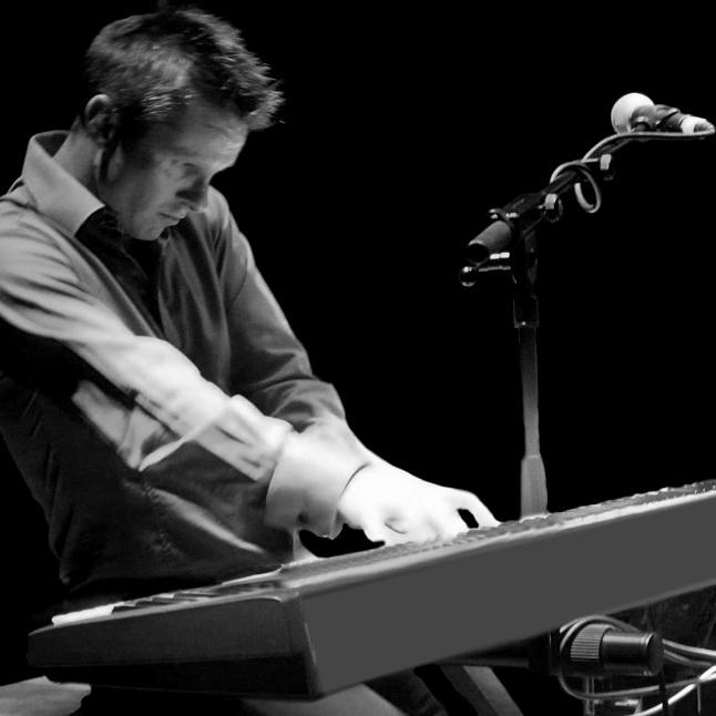 Pascal Procman - Compositeur